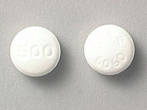 Metformine et cancer du sein