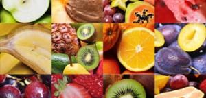 Le palmarès des meilleurs antioxydants