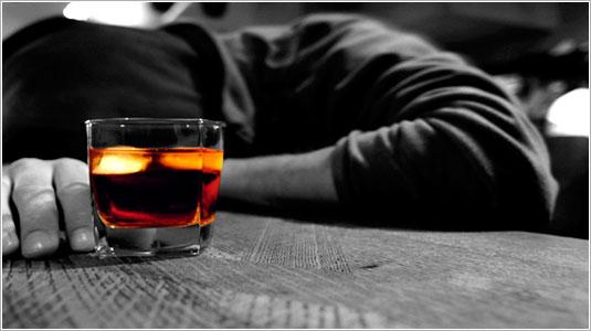 Le codage de lalcool abakan le prix