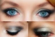 cosmetiques