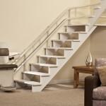 Installer un monte-escalier chez soi