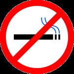 Diététique préventive des effets liés au tabac
