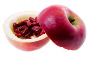 Tout sur alicaments: ces aliments qui nous aident à rester en forme