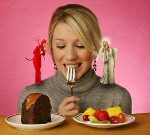 10 choses que vous pouvez faire pour éviter de manger quand vous n'avez pas faim !