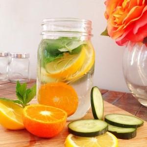 Week-end détox : se débarrasser de tous les poisons de votre corps en seulement 48 heures
