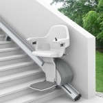 Tout savoir sur les Fabricants de montes escaliers