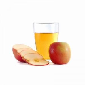 Le Vinaigre de cidre : un excellent remède naturel