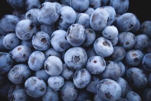 5 raisons pourquoi vous devriez congeler vos bleuets
