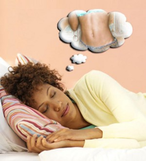 dormir pour perdre du poids voici l astuce. Black Bedroom Furniture Sets. Home Design Ideas