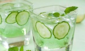Cette boisson incroyable fait fondre votre graisse seulement 4 jours