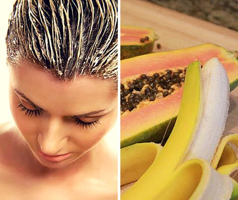 Quel moyens aidant contre la chute des cheveux sont
