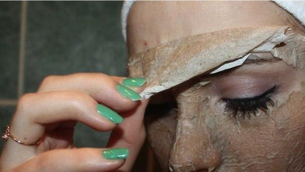 маска от черных точек с алиэкспресс отзывы