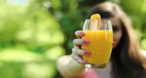 Cette boisson va réduire votre tour de taille très rapidement