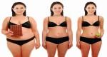 15 Règles pour perdre du poids sans régime