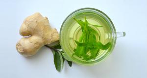 3 Boissons detox pour nettoyer efficacement votre foie