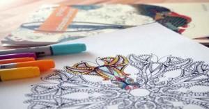 Le coloriage est la meilleure alternative à la méditation selon les psychologues