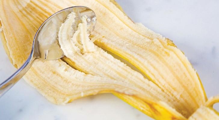 peau-banane