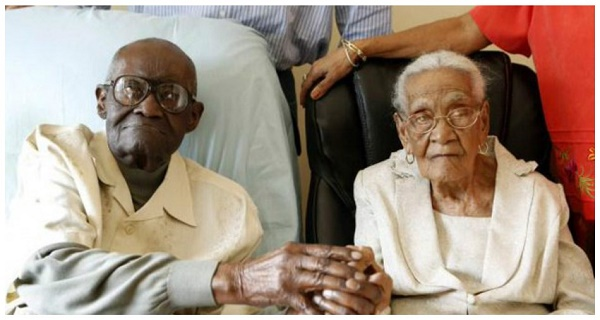 108-ans